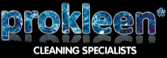 Prokleen Window Cleaning Specialists | Water-Fed Pole Systems | Letterkenny Window Cleaner | Donegal | Ballybofey | Ramelton | Fanad | Kerrykeel | Milford | Rathmullan | Portsalon | Creeslough | Carrickart | Ireland